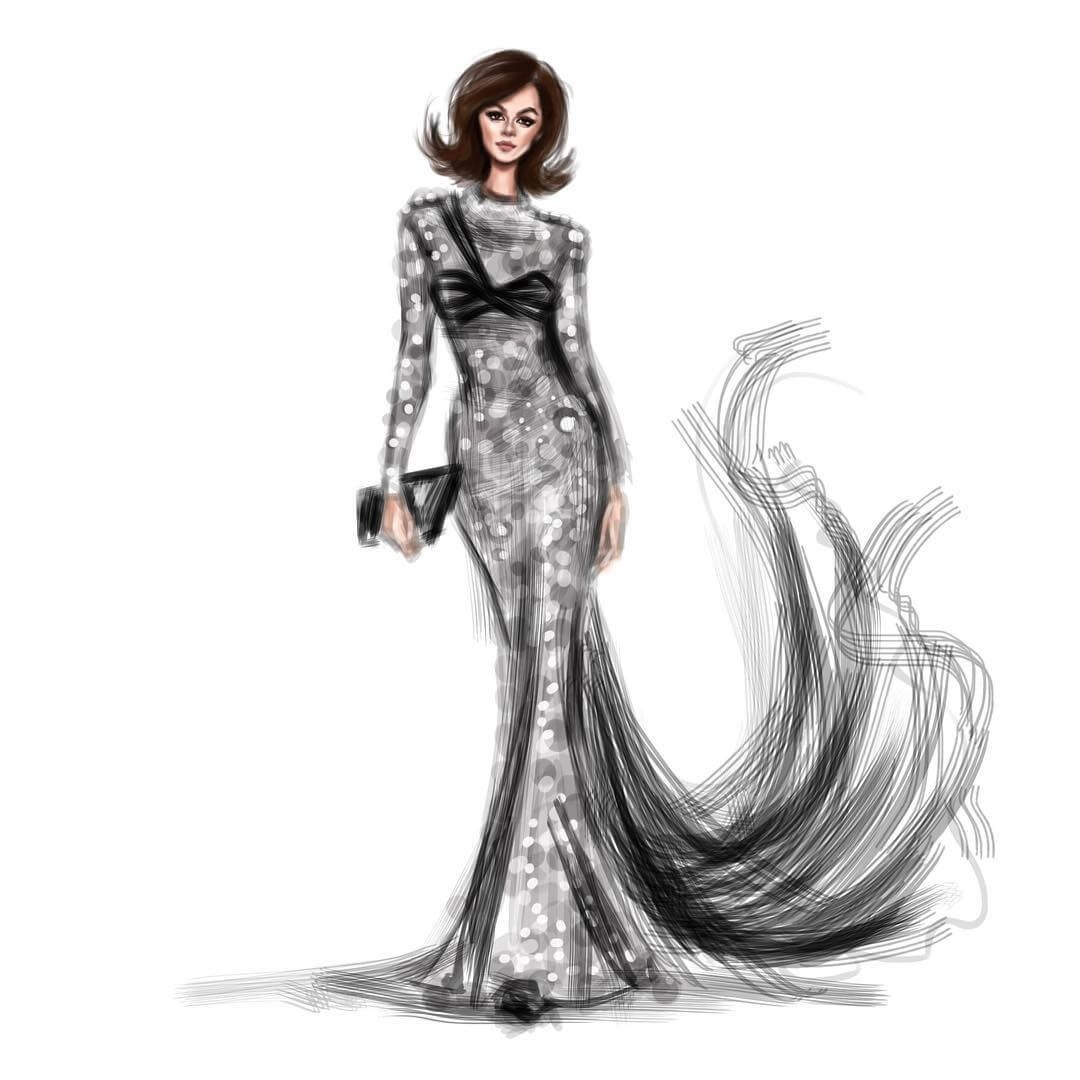 13-Kaia-O-Shamekh-Bluwi-Haute-Couture-Exquisite-Fashion-Drawings-www-designstack-co