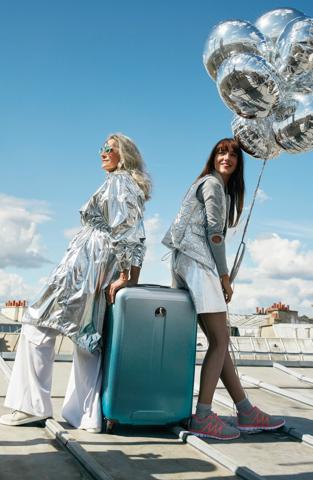 Dazzling Stars Shine in Tod\'s | ievents.etc