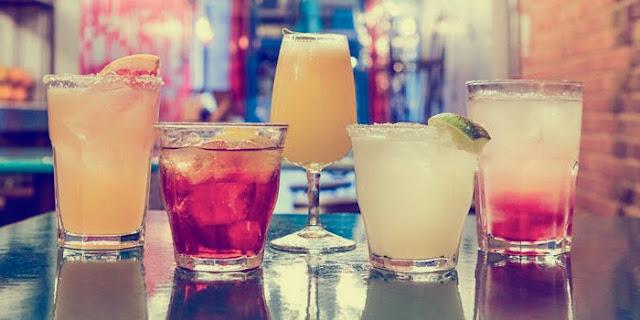 coctel-con-tequila