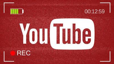 تحميل مقاطع الفيديو من اليوتيوب