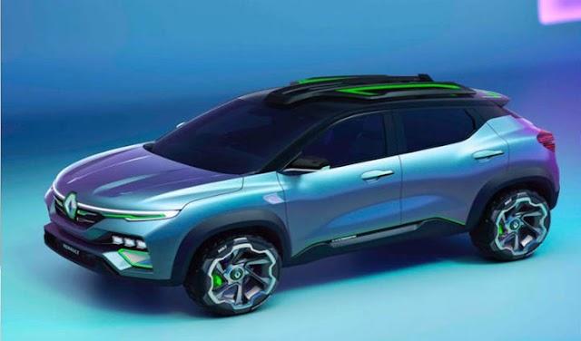 सनरूफ से लैस सबसे सस्ती कार इस दिन होगी लॉन्च; 5.25 लाख से शुरू होगी कीमत