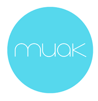 COFOUNDER OF MUAK STUDIO