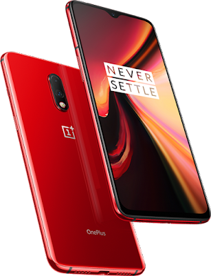 OnePlus 7 Pro buy very cheap price low cost