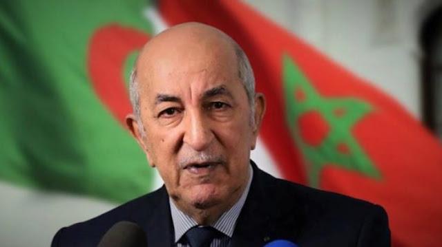 الكركرات: عندما تنطلق الجزائر من الانتهاكات الانفصالية وتنتقد المغرب