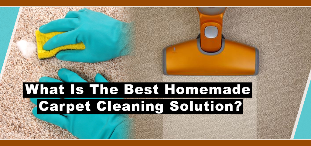 Useful Cleaning Tips And Tricks