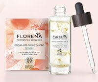 Promozione Florena acquista 15€ e ricevi 15€ in buoni acquisto