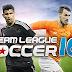 لعبة Dream League Soccer 2016 مهكرة كاملة للاندرويد