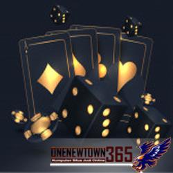 Manfaat Bermain di Situs Poker Online Resmi