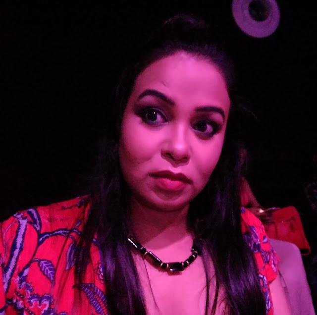 India Runway Fashion Week 2017, Casio G Shock Watches