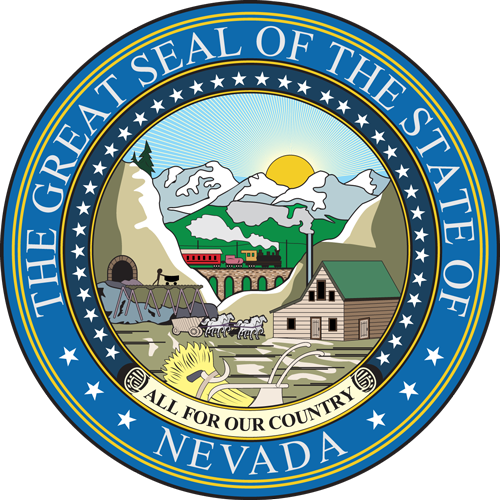 Las Vegas Personal Injury Lawyer Blog: October 2016
