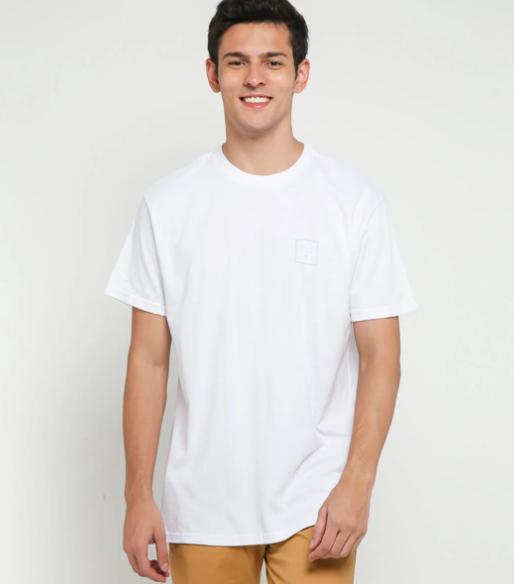 Tips Memilih Baju Kaos Yang Nyaman Dan Keren Untuk Kamu