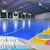 Karanganyar Kontraktor Lapangan Futsal Profesional Murah Berkualitas