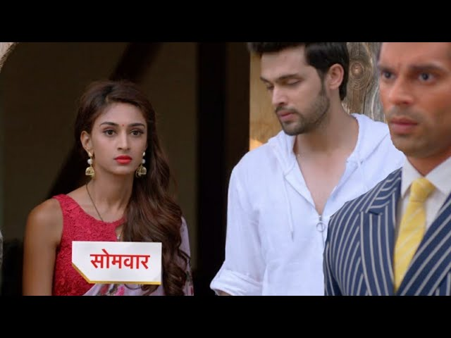 Biggest Twist : Mr. Bajaj unravel biggest mystery to Prerna introducing a new girl in Kasautii Zindagii Kay