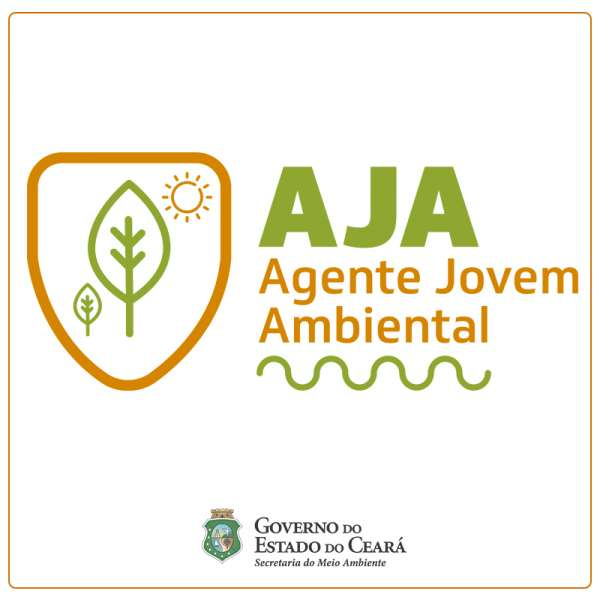Inscrições do AJA estão abertas de 12 a 26 de fevereiro; são 33 vagas disponíveis para Cariré