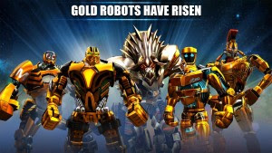 download real steel world robot boxing championship