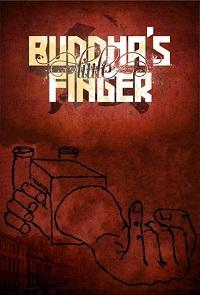Watch Buddha's Little Finger Online Free in HD