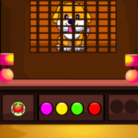 Games2Mad - G2M Chubby Pu…