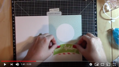 [Video]2 Essential Tips for Easy Shaker Card Assembly
