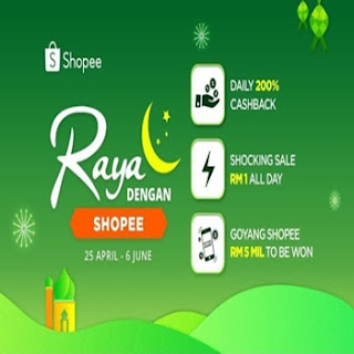 Shopee - Goyang Shopee Mp3