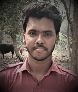 শব্দমালা : ইসরাফিল আকন্দ রুদ্র