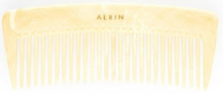 Best Comb For Womens Hair
