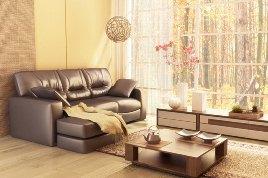 jasa desain interior rumah bsd serpong