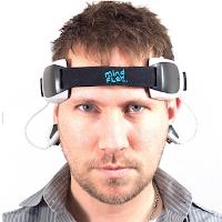 Le Neurosky Mindflex permet de piloter un objet par la pensée