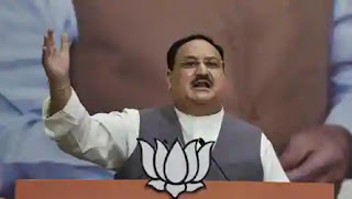 opposition-family-party-nadda