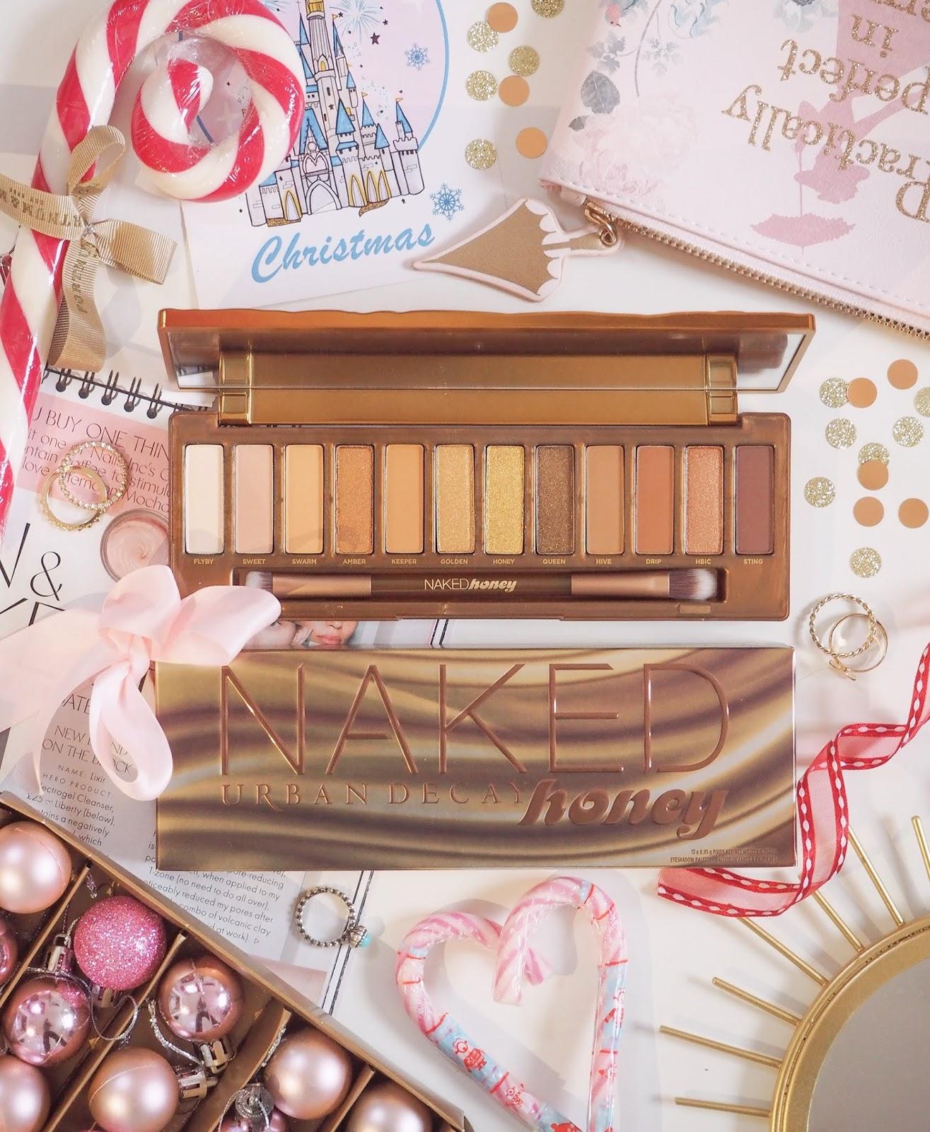 Christmas Gift Guide: Beauty & Skincare