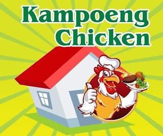Kampoeng Chicken Kudus Membuka Lowongan Untuk Bagian Dapur