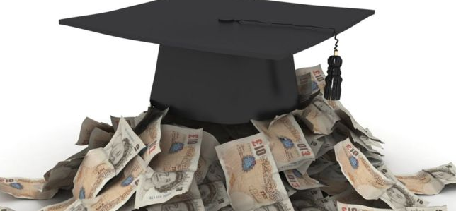 Universities Tuition Fees in Finland