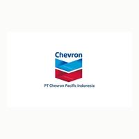 Lowongan Kerja S1 Terbaru Januari 2021 di PT Chevron Pacific Indonesia Pekanbaru