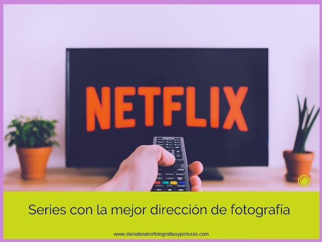 series-con-buena-fotografia