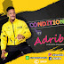 Music: Adrib _ Condition