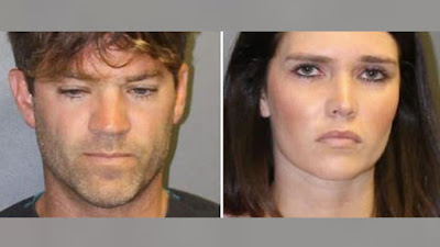 How TV reality doctor drugged, raped women