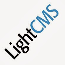http://www.lightcms.com/?utm_source=affiliate&utm_medium=referral&utm_campaign=affiliate&offer_id=2&aff_id=556&file_id=26