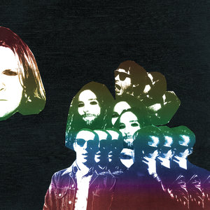 """Ty Segall's """"Freedom's Goblin""""—A Heavy Homage Pie That Might Leave You Hungry For It's Core Ingredients"""