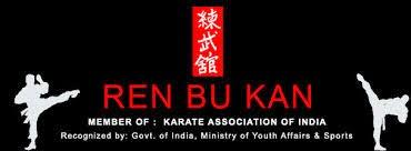 Karate Camp in Noida