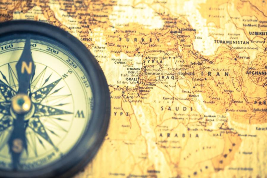 Τα σενάρια για το μέλλον της σχέσης Κατάρ - Τουρκίας