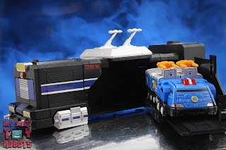 Super Mini-Pla Grand Liner 09