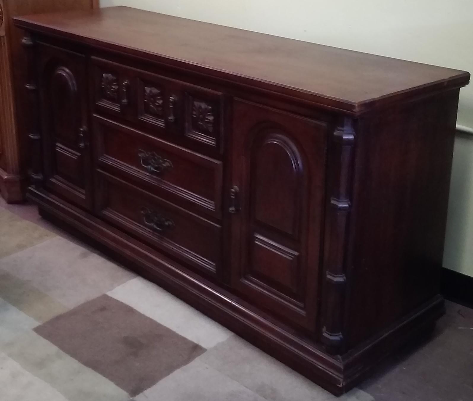 uhuru furniture collectibles sold 352 63. Black Bedroom Furniture Sets. Home Design Ideas