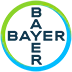 Private Job Assam: Bayer Area Manager