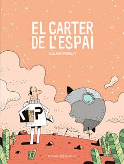 http://www.editorialjuventud.es/4498.html