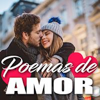 Poemas Para Enamorar Apk free Download for Android