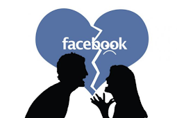 Haram Hukumnya Mengumbar Aib Atau Masalah Rumah Tangga ke Media Sosial