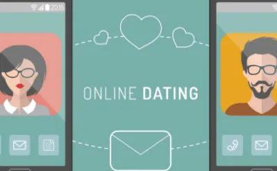 fun online dating ichhori.webp