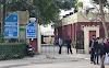 उच्च न्यायालय ने दिल्ली विश्वविद्यालय को उच्च अध्ययन के लिए विदेश जाने वाले अंतिम वर्ष के छात्रों के लिए परिणाम जारी करने का निर्देश दिया;  विवरण