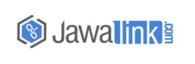 menjadi freelancer content writer di jawalink