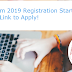 CAT Exam 2019 Registration Started Now - Direct Link to Apply!