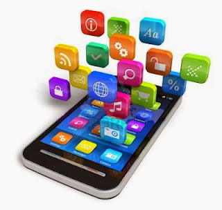 10 dampak buruk penggunaan smartphone bagi kesehatan